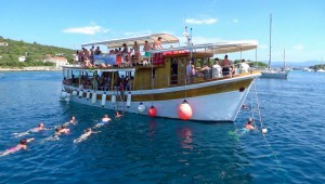 discount price for boat excursion