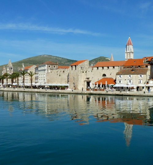 015-2012-0570-Trogir-Croatia.jpg