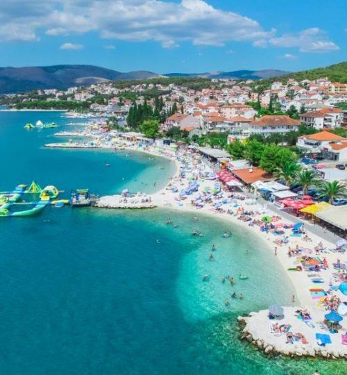 Okrug-Gornji-Beach-Split-Riviera-7-1024x576-1.jpg